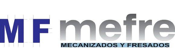 MEFRE |Mecanizados y Fresados